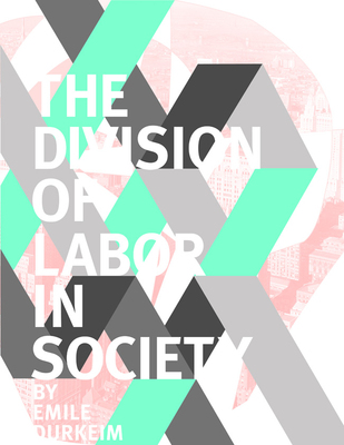 The division of labor in society